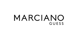 GUESS MARCIANO