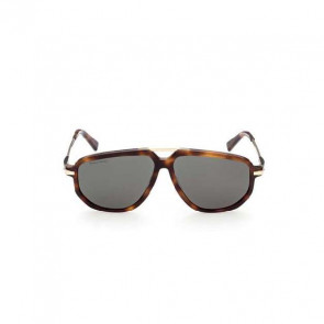 DSQUARED2 DQ0364 52N