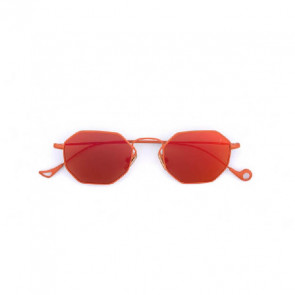 EYEPETIZER CLAIRE C-13-37