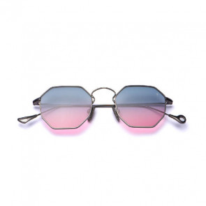 EYEPETIZER CLAIRE C3-20