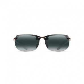 MAUI JIM BANYANS READER +2.00 412 0220