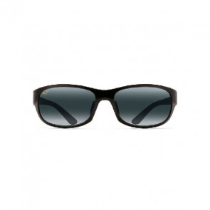 MAUI JIM TWIN FALLS READER +2.00 417 02J20