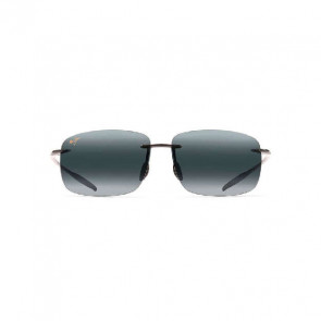 MAUI JIM BREAKWALL READER +2.00 422 0220