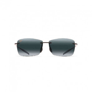 MAUI JIM LIGHTHOUSE READER +2.00 423 0220