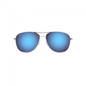 MAUI JIM CLIFF HOUSE READER +2.00 B247 1720