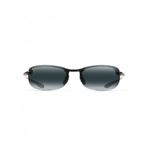 MAUI JIM MAKAHA READER +1.50 G805 215