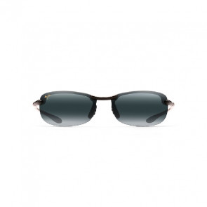 MAUI JIM MAKAHA READER +2.00 G805 220