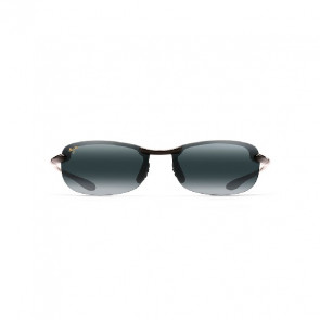 MAUI JIM MAKAHA READER +2.50 G805 225