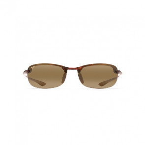 MAUI JIM MAKAHA READER +1.50 H805 1015