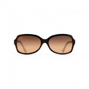 MAUI JIM CLOUD BREAK HS700 10P