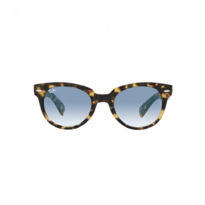 RAY-BAN ORION RB2199 13323F