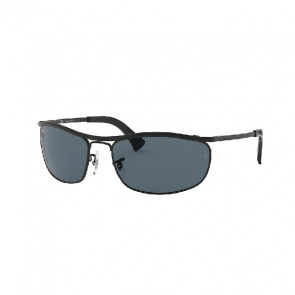 RAY-BAN OLYMPIAN RB3119 9161R5