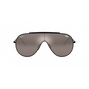RAY-BAN WINGS RB3597 9168Y3