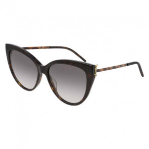 SAINT LAURENT SL M48S_A 004
