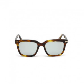 TOM FORD MARCO-02 FT0646 55A