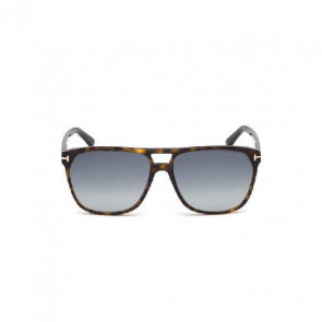 TOM FORD SHELTON FT0679 52W