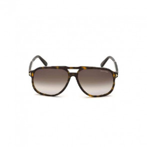 TOM FORD RAOUL FT0753 52K