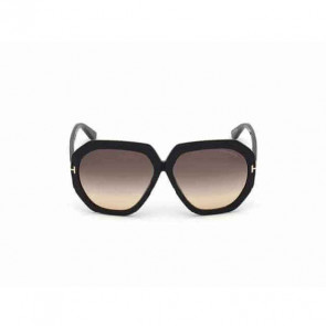 TOM FORD PIPPA FT0791 01B