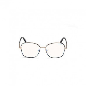 TOM FORD FT5685-B 001