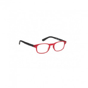 DIAGO M202 +2.50 RED/BLK