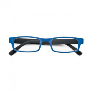 DIAGO M211 +3.00 BLUE/BLK