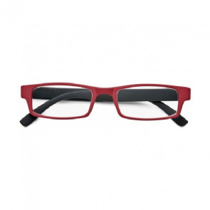 DIAGO M212 +3.00 RED/BLK