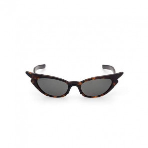 DSQUARED2 DQ0371 52N