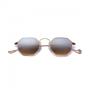 EYEPETIZER CLAIRE C9-18F
