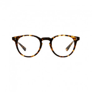 GARRETT LEIGHT CLEMENT 1091 TUT