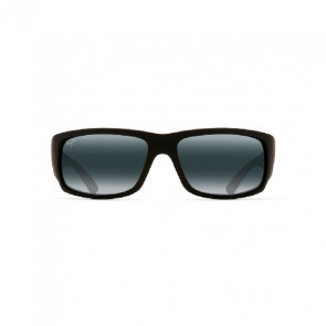 MAUI JIM WORLD CUP 266 02MR