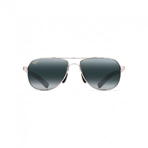 MAUI JIM GUARDRAILS 327 17