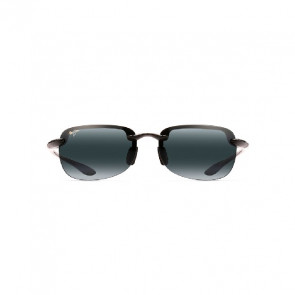 MAUI JIM SANDY BEACH 408 02