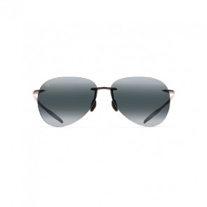 MAUI JIM SUGAR BEACH 421 02