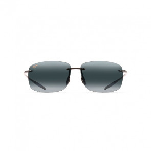 MAUI JIM BREAKWALL 422 02
