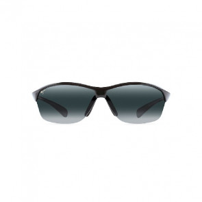 MAUI JIM HOT SANDS 426 02