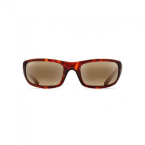 MAUI JIM STINGRAY H103 10
