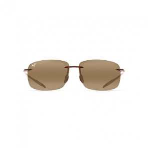 MAUI JIM BREAKWALL H422 26