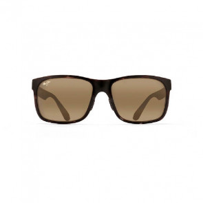 MAUI JIM RED SANDS H432 11T