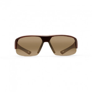 MAUI JIM SWITCHBACKS H523 26M