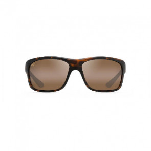 MAUI JIM SOUTHERN CROSS H815 10MR