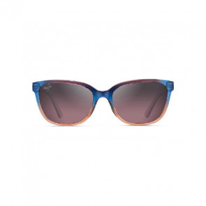MAUI JIM HONI RS758 13A