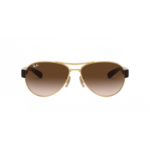 RAY-BAN N/A RB3509 001/13