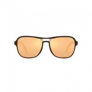 RAY-BAN STATE SIDE RB4356 6547B4