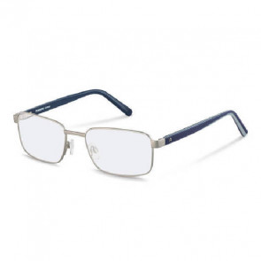 RODENSTOCK R2620 A