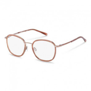 RODENSTOCK R7114 A
