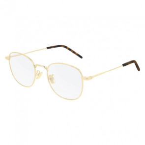 SAINT LAURENT SL 313 003