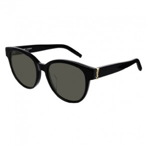 SAINT LAURENT SL M29/F 003