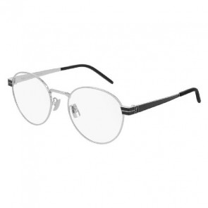 SAINT LAURENT SL M63 001