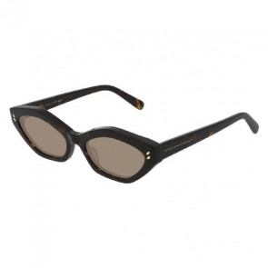 STELLA MCCARTNEY SC0204S 002