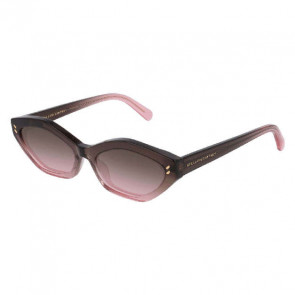 STELLA MCCARTNEY SC0204S 003